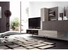 Muebles De Salon Modernos Y Baratos E6d5 Muebles De Salon Modernos Baratos Youtube