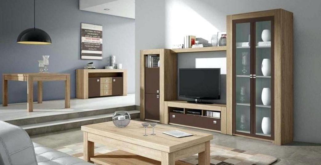 Muebles De Salon Modernos Y Baratos J7do Bello Muebles Salon