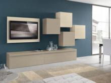 Muebles De Salon Modernos Y Baratos Tqd3 Muebles De Salon Baratos Decoracion 2018 Hoy Lowcost