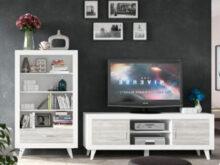 Muebles De Salon Modernos Y Baratos U3dh Muebles De Salon Baratos Muebles De Salon Modernos Muebles De