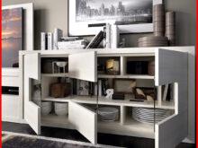 Muebles De Salon Modernos Y Baratos X8d1 Meraviglioso Muebles Salon Modernos Baratos Economicos De