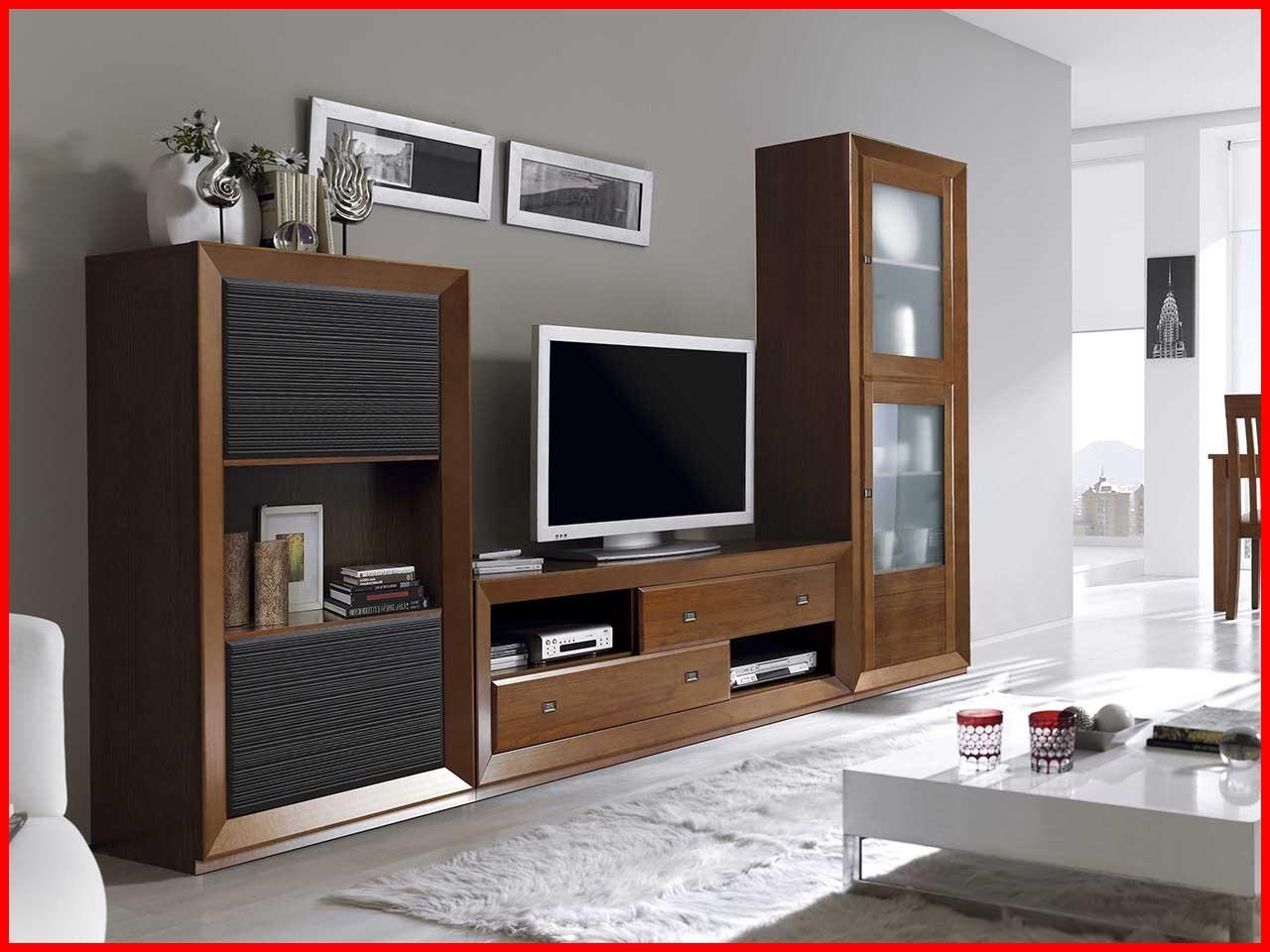 Muebles De Salon Modernos Y Baratos Y7du Prar Muebles Salon Salones