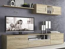 Muebles De Salon Modernos Y Baratos Zwdg Liquidatodo Muebles De Salon Modernos Y Baratos En Color