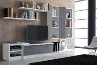 Muebles De Salon Modulares 3ldq Mueble Modular Mueble Modular Apilable Mueble Apilable De Salà N