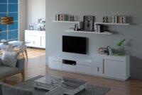 Muebles De Salon Modulares 3ldq Salones Modulares Archivos Muebles Cubimobax