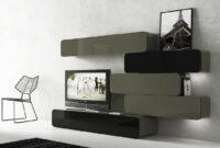 Muebles De Salon Modulares Drdp Modulares De Salà N Retro Muebles Madrid Muebles Arganda Muebles