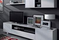 Muebles De Salon Modulares Drdp Muebles Modulares De Salon