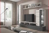 Muebles De Salon Modulares E6d5 Ideas Muebles Salon Adorable Mueble De Salon Modular Salon