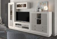 Muebles De Salon Modulares H9d9 Salà N Modular Madera Natural Diseà O Moderno Colores Beige arena