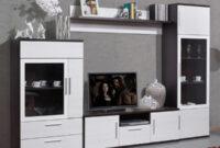 Muebles De Salon Modulares Jxdu Posicion Mueble De Salon Apilable Modular Moderno