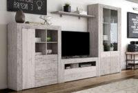 Muebles De Salon Modulares Mndw Posiciones De Salà N 320 Cm 313 038 Sal Mod 20 Muebles Boom