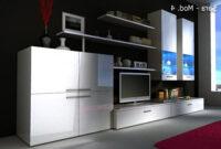 Muebles De Salon Modulares Qwdq Productos Colectivia Mueble De Salà N Modular De 3 Metros Diseà O