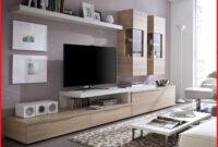 Muebles De Salon Modulares S1du Muebles De Salon Modulares Impresionante Mueble Salon Modular