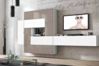 Muebles De Salon Modulares T8dj Muebles De Salà N Modulares Archivos Muebles Adama Tienda De