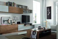Muebles De Salon Modulares Thdr Mueble De Salà N Modular nordik 07 Kiona Salamanca Tienda De