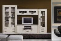 Muebles De Salon Modulares Xtd6 Muebles Modulares Salon Ideas De Diseno Para El Hogar Palebluedoor