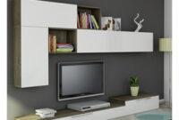 Muebles De Salon Modulares Xtd6 Salones Conforama