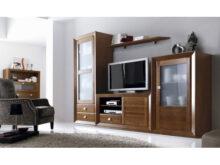 Muebles De Salon Rusticos 8ydm Conjunto De Muebles Rústicos Para Salà N Librerà A Huesca Prar