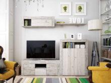 Muebles De Salon Rusticos Bqdd Mueble De Salà N Rústico