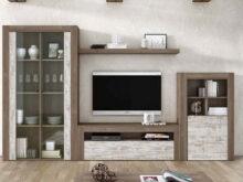 Muebles De Salon Rusticos E6d5 Prar Salà N Nature 13