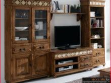 Muebles De Salon Rusticos Nkde Muebles De Salon Rusticos Muebles De Salon Rusticos Mueble