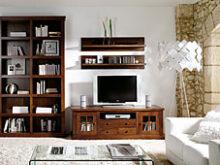 Muebles De Salon Rusticos Q0d4 Muebles Coloniales Y Muebles Rústicos Portobellostreet