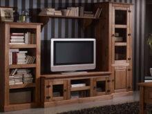 Muebles De Salon Rusticos