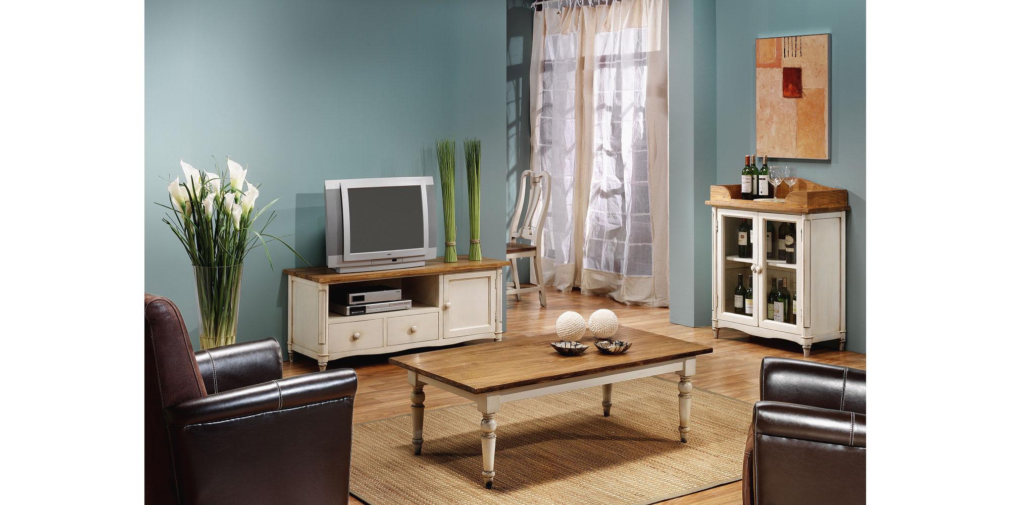Muebles De Salon Vintage Drdp Salà N Vintage Montpellier En Portobellostreet