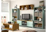 Muebles De Salon Vintage Dwdk Salon Provenzal Verde Agua En Portobellostreet Es Muebles Para