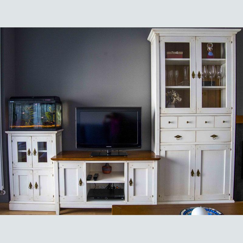 Muebles De Salon Vintage Etdg Salà N Vintage Coleccià N Vintage Mueble De Nà Jera