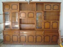 Muebles De Salon Vintage