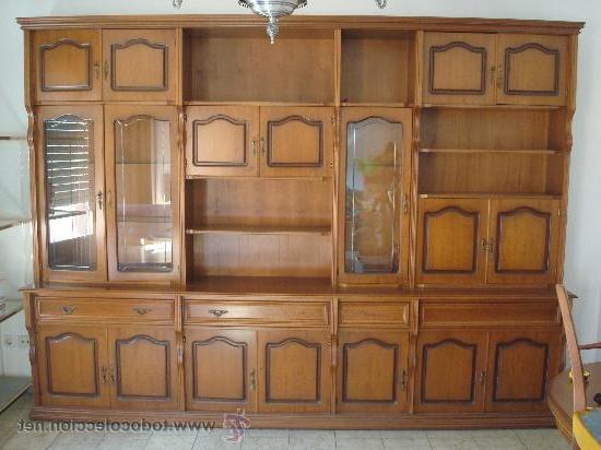 Muebles De Salon Vintage Jxdu Conjunto De Muebles De Salà N Edor De Calidad Prar Muebles