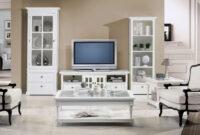 Muebles De Salon Vintage Q0d4 Salà N Vintage Beri En Portobellostreet