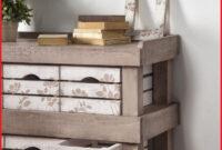 Muebles De Salon Vintage S5d8 Muebles De Salon Vintage Muebles De SalN Estilo Shabby Chic