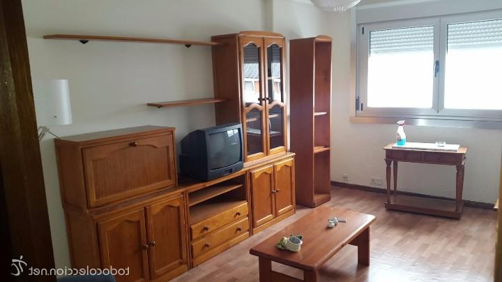 Muebles De Salon Vintage Thdr Muebles De Salon Prar Muebles Vintage En todocoleccion