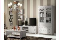 Muebles De Salon Vintage Whdr Muebles De Salon Vintage SalN Vintage Provenzal Blanco
