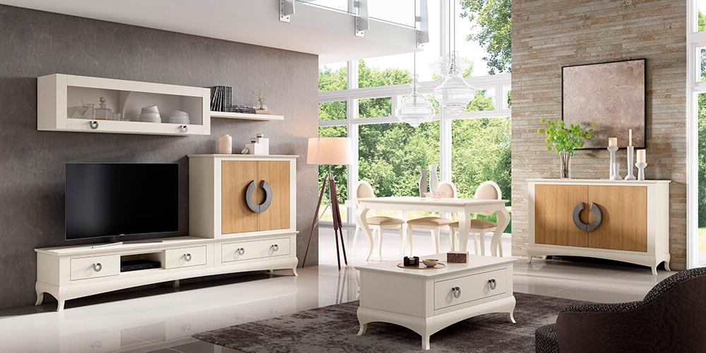 Muebles De Salon Vintage Xtd6 Muebles De Estilo Vintage Coleccià N Elegant Anfe Muebles