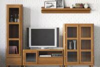 Muebles De Salon Vintage Zwdg Muebles De Salà N Edor Con Patas Estilo Vintage