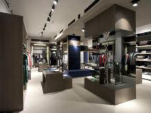 Muebles De Segunda Mano Coruña 3ldq Fashion Beauty now Caramelo Inaugura Tienda En La Coruà A