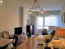 Muebles De Segunda Mano Coruña 8ydm Casas Y Pisos En Alquiler En A Coruà A Idealista