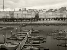 Muebles De Segunda Mano Coruña