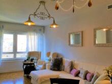 Muebles De Segunda Mano Coruña E6d5 Casas Y Pisos En Alquiler En A Coruà A Idealista