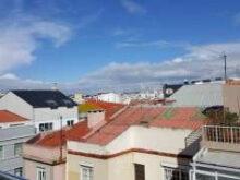 Muebles De Segunda Mano Coruña Fmdf Segundamano Ahora Es Vibbo Anuncios De Venta Pisos Coruà A A Zona
