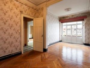 Muebles De Segunda Mano Coruña Ftd8 Casas Y Pisos En Ensanche Juan Florez A Coruà A Idealista