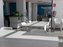 Muebles De Segunda Mano Coruña Irdz Muebles Coruà A Fice Space In Avda Novo Mesoiro A CoruA