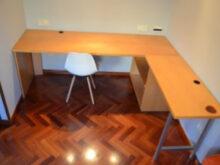 Muebles De Segunda Mano Coruña Jxdu Casas Y Pisos En Alquiler En A Coruà A Idealista