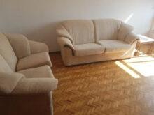 Muebles De Segunda Mano Coruña Kvdd Casas Y Pisos En Alquiler En A Coruà A Idealista