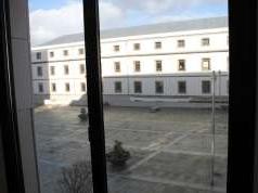 Muebles De Segunda Mano Coruña Kvdd Segundamano Ahora Es Vibbo Anuncios De Venta Pisos Coruà A A Zona