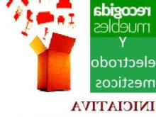 Muebles De Segunda Mano Coruña O2d5 Recogida De Muebles Y Vaciados Coruà A Recogida De Muebles Y Enseres