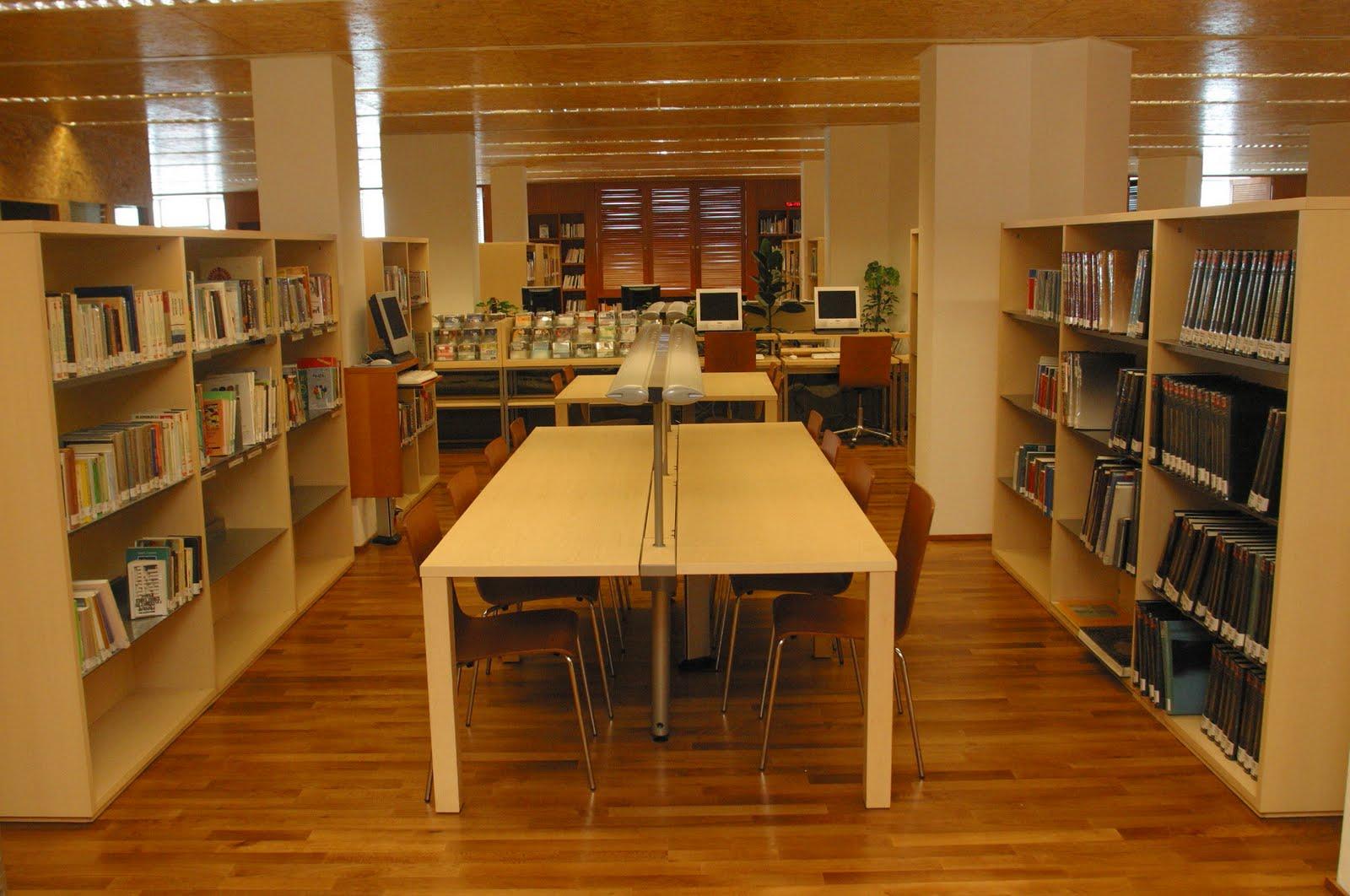 Muebles De Segunda Mano Coruña Q0d4 Granada Estrenarà Una Nueva Biblioteca Con La Puesta En Marcha De La